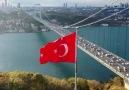 Turkish Dream - Istanbul Awaits You! Facebook