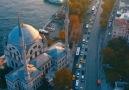 Turkish Dream - Istanbul Capital of Three Empires! Facebook