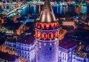 Turkish Dream - Istanbul Magical Nights! Facebook