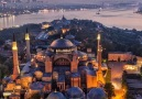 Turkish Dream - Istanbul Old City - Historic Center! Facebook