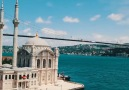 Turkish Dream - Istanbul The City of Tales! Facebook