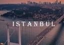 Turkish Dream - Istanbul The Dream City! Facebook