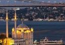Turkish Dream - Istanbul The Mystical City! Facebook