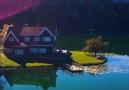 Turkish Dream - Mind-blowing Beauty of Turkey! Facebook