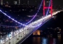 Turkish Dream - The Glittering Nights in Istanbul! Facebook