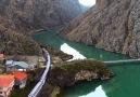 Turkish Dream - Travelling Turkey by Train! Facebook