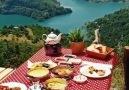 Turkish Dream - Turkish breakfast with a view! Facebook