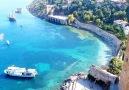 Turkish Dream - Turquoise Calling Antalya Turkey! Facebook