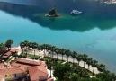 Turkish Dream - Turquoise Calling Marmaris Turkey! Facebook