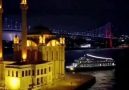 Turkish Dream - What a Magical Night in Istanbul! Facebook