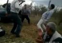 Turkish Gangnam Style