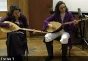 Turkish & Hungarian Folk Songs