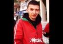 Turkish Rap Time