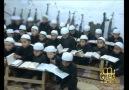 Türkistan İslam Cemaati/Partisi Afganistan Kolu Küçük Mücahiitleri