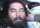 Türkistan İslam Cemaati/Partisi Afganistan Kolu  Şehit(inşeALLAH) Olmuş Mücahitleri