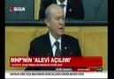 Türkiye Alevilik Araştırmaları Merkezi Kurulmalıdır..!