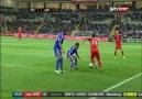 Türkiye 5-0 Andorra | Özet