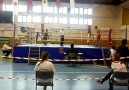 Türkiye Boks Şampiyonası
