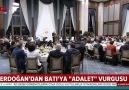 Türkiye çok iyi bir döneme giriyor