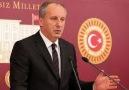 Türkiye'de Bir Yönetim Sorunu Var!