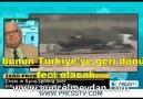 Türkiye'de CIA