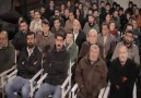 Türkiyede devrim olursa ne olur