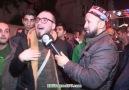 Türkiye'de din özgürlüğü