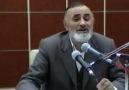 Türkiye'de halka İslam diye yutturulan sahte dinin özeti!