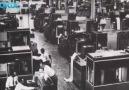 Türkiyedeki ilk bilgisayar. Paylaşalım