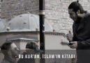 Türkiyedeki turistlere Kuran-ı Kerim dinletildi