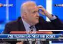 Türkiye'de medya