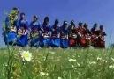 TÜRKİYE'den...Çepni Kültürü - Muhammet Sarı