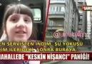 Türkiyede sıradan bir haber