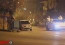 Türkiye'de Suikast Şakası