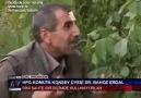 Türkiye Devleti Kürtlerin Devleti DEĞİLDİR!