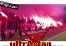 Türkiye &dir .Galatasaray