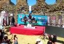 Türkiye Dron Şampiyonası 1.etap Anamur .