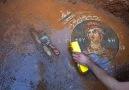 Türkiye&en önemli 10 arkeolojik... - Arkeoloji Tarihi
