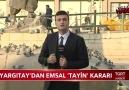 Türkiye Gazetesi - YARGITAYDAN EMSAL TAYİN KARARI Facebook