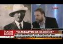 Türkiye Gerçekleri(Mutlak izle&paylaş)