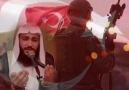 Türkiye için dua