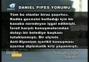 Türkiye İsrail İlişkileri - 2