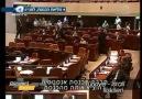 Türkiye İsrail İlişkileri - 3