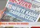Türkiye Konsolosluğu Neden Bombalandı?