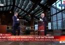 """Türkiyem Herşeyi sordum Herşeyi cevapladı !&quotBurhan SAKALLI"""""""
