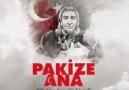 TÜRKİYEM TV - Pakize ana davası başlıyor Facebook