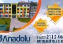 Türkiyenin En Kapsamlı ve Modern Rehabilitasyon Merkezi Malatyada Açıldı.