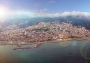 Türkiye'nin En Yaşanılabilir Kenti Trabzon.