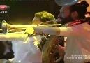 Türkiye'nin Eurovision Şarkısı Can Bonomo - Love Me Back - 2012