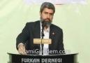 Türkiye'nin Filistin'deki Rolü Direnişi Bitirmek.A.KUYTUL.